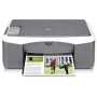 HP Deskjet F2110 All-in-One Printer