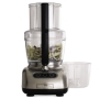 KitchenAid KFPW760WH 700-Watt 12-Cup Food Processor, White