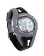 Mio Motiva Petite Heart Rate Monitor Watch