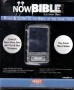 Now Bible Color NKJV (IBible NowBible Wowbible), by Kingneed. Audio Visual Electronic Bible Reader w/ PDA & IPOD MP3