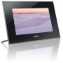 Sony DPF-X1000