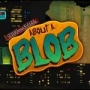 Tales From Space: About A Blob- PS3