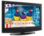 "ViewSonic 32"" Full HD 1080p"