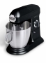 Viking VSM700 1,000 Watts Stand Mixer