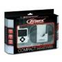 Zenex MP5360 Audio Video Player