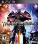 Transformers : Rise of the Dark Spark- PS3