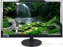 "AOC E2351F 23"" LED Monitor (Black)"