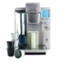 Cuisinart SS-700 5 Cups Coffee Maker