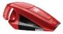 Dirt Devil BD10100 Gator 10.8-Volt Cordless Handheld Vacuum Cleaner