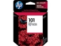C9365AM (HP 101) Photo Ink Cartridge, 340 Page-Yield, Blue, Sold as 1 Each