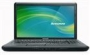 IBM Lenovo IdeaPad G550L Intel Celeron T3000 2GB 250GB 15,6'' DVD-RW VHB (59-023303)