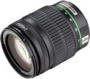 Pentax DA 17-70mm F/4 Al SDM Zoom Lens