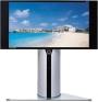 "Samsung HL P-85 Series HDTV (50"",56"")"