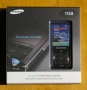 Samsung YP-Z5