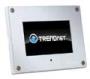 7インチ無線LANインターネットカメラモニター・キット TV-M7110WK (Version 1.0)