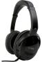 COBY CV 194 - headphones