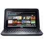 Dell Inspiron Duo Mini Convertible Tablet