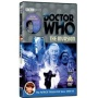 Doctor Who: The Invasion (Dr Who)