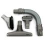 Dyson 91304901 Handheld Tool Kit for DC31 Handheld Vacuums
