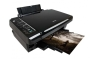 Epson Stylus TX200