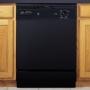 GE GSD3900L Built-in Dishwasher