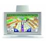 Garmin Nüvi 660 Series GPS