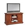 Home Styles Homestead TV Stand