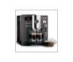 Jura-Capresso Impressa S7 Avantgarde Espresso Machine & Coffee Maker