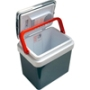 Koolatron P25 Fun Kooler 12V Thermoelectric Beverage Cooler
