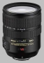 Nikon AF-S VR Zoom Nikkor 24-120mm f/3.5-5.6G IF-ED