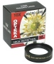 Opteka 10x HD2 Professional Macro Lens for Fuji S5500 S5200 S5100 S5000