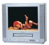 Toshiba MV14FM4 TV/VCR Combo