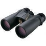 8x42 Monarch Waterproof Binoculars