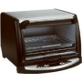 Black & Decker FC150BR 1500 Watts Toaster Oven