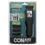 Conair 10 Pc Haircut Kit Hc100rcs