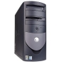 Dell GX260 Pentium 4 1.8GHz 512MB 40GB CD-ROM FDD Win2K- B