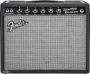 Fender Princeton Reverb '65 Vintage