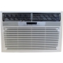 Frigidaire 25,000 BTU 230-Volt Window-Mounted Heavy-Duty Air Conditioner with
