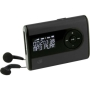 Gpx Mw240s - Digital Player - Flash 2 Gb - Wma, Mp3 Mw240s