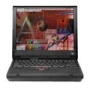 IBM Thinkpad 380Z 4Go 233MHz 32Mo