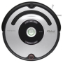 Irobot Roomba 562 PET
