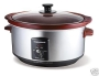Morphy Richards 48720