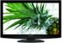 Panasonic L22C31D Television