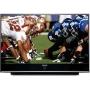 Samsung 56-Inch 1080p DLP