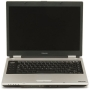 Toshiba Satellite M45 Series Laptop Computer