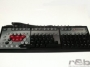 ZBoard Gaming Keyboard
