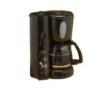 Salton MEMB10TB 10-Cup Coffee Maker