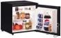Danby Freestanding All Refrigerator Refrigerator DAR195BL