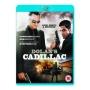 Dolans Cadillac (Blu-Ray)