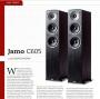 JAMO Concert C 605
